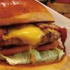 高崎で本格的なハンバーガーが味わえる!ザグッドベアーバーガー!(群馬のグルメ)