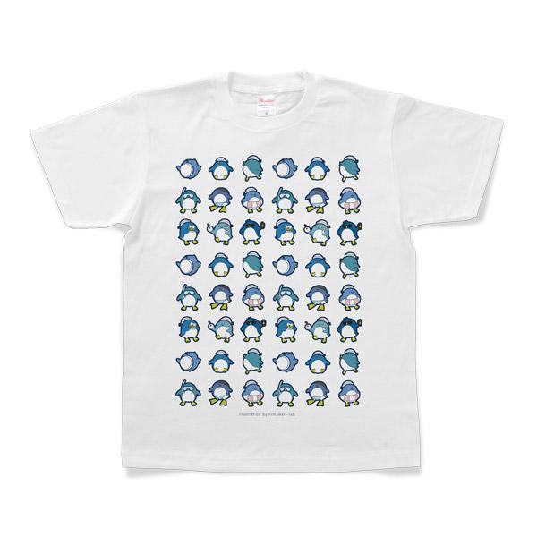 booth-tshirt-1