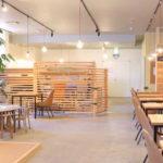 桐生でブログ&WordPressもくもく会を開催しました!